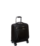 Samsonite - Silhouette® Sphere 2 Spinner Boarding Bag