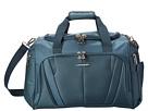 Samsonite - Silhouette® Sphere 2 Boarding Bag