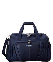 Samsonite - Silhouette® Sphere 2 Boarding Bag