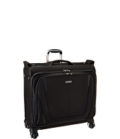 Samsonite - Silhouette® Sphere 2 Deluxe Voyager Garment Bag