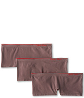 Calvin Klein Underwear - Seamless 3-Pack Hipster