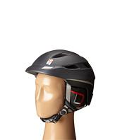Louis Garneau - Ghost Helmet
