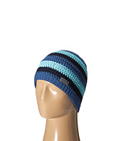 Outdoor Research - Sueno Beanie