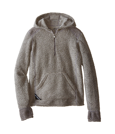 Hot Chillys Kids Pico Hoodie (Little Kid/Big Kid)