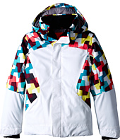 Obermeyer Kids - Sara Jacket (Little Kids/Big Kids)