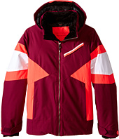 Obermeyer Kids - Lexi Jacket (Little Kids/Big Kids)