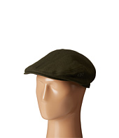 Outdoor Research - Turnpoint Driver Cap