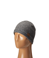 Outdoor Research - Whiskey Peak Beanie
