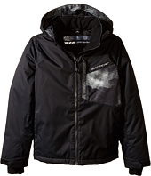 Obermeyer Kids - Ridge Jacket (Little Kids/Big Kids)