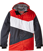 Obermeyer Kids - Journey Jacket (Little Kids/Big Kids)