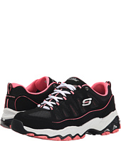 SKECHERS - Encore - Be Seen