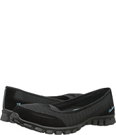 SKECHERS - EZ Flex 2 - Joy Ride
