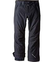Obermeyer Kids - Lea Pants (Little Kids/Big Kids)