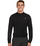 Pearl Izumi - Attack Long Sleeve Jersey