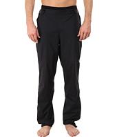 Pearl Izumi - Select Barrier Wxb Pants