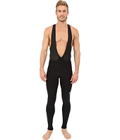 Pearl Izumi - Elite Thermal Cycling Bib Tight