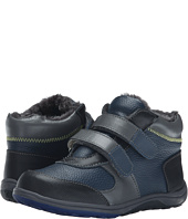See Kai Run Kids - Orion (Toddler/Little Kid)