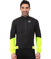Pearl Izumi - Elite Wxb Cycling Jacket