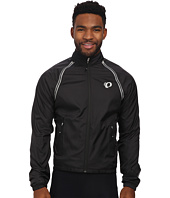 Pearl Izumi - Elite Barrier Convertible Cycling Jacket