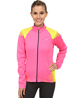 Pearl Izumi - W Elite Softshell 180 Cycling Jacket