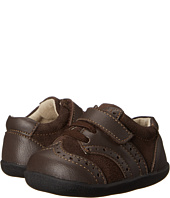 See Kai Run Kids - Clinton (Infant/Toddler)
