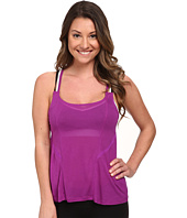 ALO - Lineal Tank Top