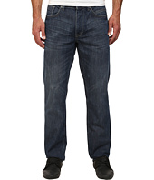 DKNY Jeans - Bleecker Jeans in Mercury Medium Wash