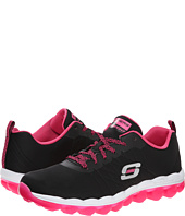 SKECHERS - Skech-Air - Sunset Groove