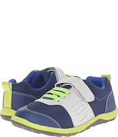 See Kai Run Kids - Expedition (Toddler/Little Kid)