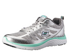 SKECHERS Valeris