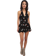 Free People - Smooth Talk Rompers