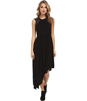 Free People - Afternoon Delight Dress