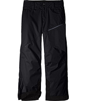 Obermeyer Kids - Pro Pants (Little Kids/Big Kids)