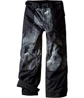 Obermeyer Kids - Excursion Pants (Little Kids/Big Kids)