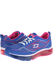 SKECHERS - Skech-Air 360