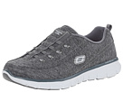 SKECHERS Synergy, Positive Outcome