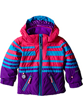 Obermeyer Kids - Sundown Jacket (Toddler/Little Kids/Big Kids)