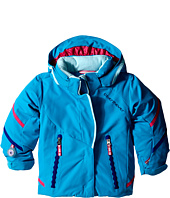 Obermeyer Kids - Brier Jacket (Toddler/Little Kids/Big Kids)