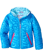 Obermeyer Kids - Lovey Jacket (Toddler/Little Kids/Big Kids)