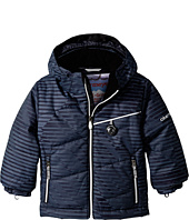 Obermeyer Kids - Strato Jacket (Toddler/Little Kids/Big Kids)