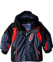 Obermeyer Kids - Raider Jacket (Toddler/Little Kids/Big Kids)