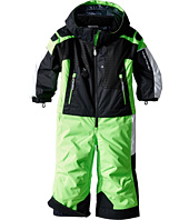 Obermeyer Kids - Turoa Suit (Toddler/Little Kids/Big Kids)