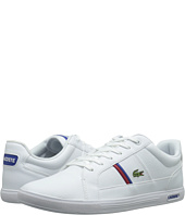 Lacoste - Europa Tcl