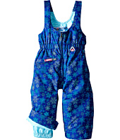 Obermeyer Kids - Snoverall Pants Prints (Toddler/Little Kids/Big Kids)