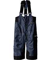 Obermeyer Kids - Volt Pants Print (Toddler/Little Kids/Big Kids)