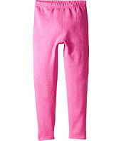 Obermeyer Kids - Toasty 150 DC Tight (Toddler/Little Kids/Big Kids)