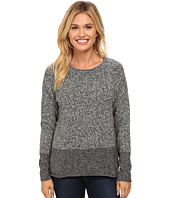 Prana - Astrid Sweater