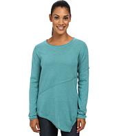 Prana - Sondra Sweater
