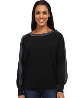 Prana - Margo Sweater
