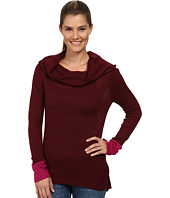 Prana - Rochelle Sweater
